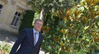 Consul général de France à Istanbul depuis l'été 2016, Monsieur Bertrand Buchwalter termine sa mission cet été. Ce jeune et brillant Consul, souriant et turcophone de surcroît, a su très […]