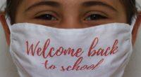 En Turquie, les autorités se préparent pour la rentrée scolaire du 31 août. Avec un bilan de 5 563 décès pour 206 365 rétablissements, la Turquie, qui a jusque là […]