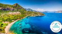 La Turquie a instauré une série de nouvelles mesures pour garantir la sécurité des touristes sur son territoire. Le programme de certification «Safe Tourism» Récemment M. Mehmet Nuri Ersoy, ministre […]