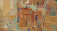 La nouvelle exposition très attendue du musée de Pera «Miniature 2.0 : La miniature dans l'art contemporain» est désormais ouverte aux visiteurs. Centrée sur les approches contemporaines de la peinture […]