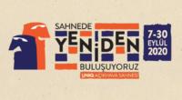 Éloignés par la pandémie de la Covid-19, le public et les acteurs se retrouveront à nouveau pour un événement organisé par UNIQ Istanbul et An Production et intitulé «Meeting Again […]