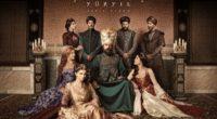 Difficile au Moyen-Orient d'être passé à côté de «Muhteşem Yüzyıl», connu en français sous le nom «Le siècle Magnifique», mais surtout dans le monde arabe comme «Harime Sultan». Rivalisant ainsi […]