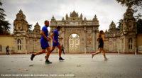 En ce dimanche 8 novembre, les 4 000 chanceux ayant réussi à décrocher un dossard malgré les restrictions dues à la COVID-19 ont couru le 42ème marathon d'Istanbul. Une course […]