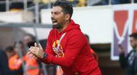 Le Göztepe Spor Kulübü, l'équipe de foot jaune et rouge d'Izmir, s'est retrouvé une nouvelle jeunesse au cours des six dernières saisons grâce à son président et propriétaire Mehmet Sepil. […]