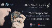 La dixième session du Modèle Francophone International des Nations Unies en Eurasie (MFINUE) se déroulera du 5 au 6 décembre. En raison de la situation sanitaire, celle-ci se déroulera exclusivement […]