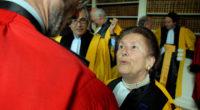 Le 6 février dernier, l'éminente historienne des relations internationales Élisabeth du Réau est décédée à l'âge de 84 ans. Professeur d'histoire contemporaine à la Sorbonne Nouvelle et à l'Université du […]