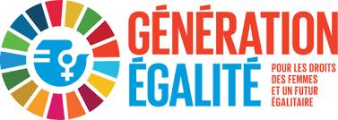 Le rassemblement mondial pour l'égalité entre les femmes et les hommes au travers du Forum Génération Égalité s'est achevé le 2 juillet 2021 à Paris. Outre des promesses majeures, il […]